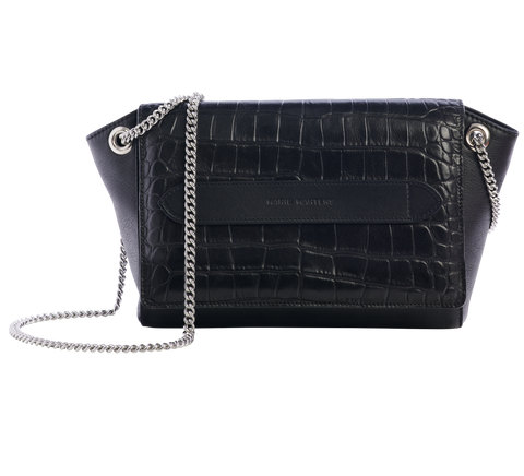 Villa Clara Cross-Body Bag