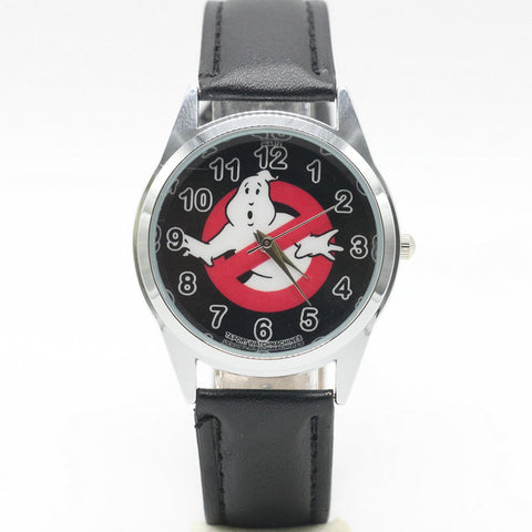 Ghostbusters Children's Watch - Offer Games