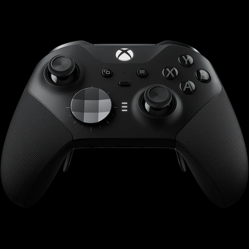 Xbox One Elite Wireless Controller 2 - Offer Games