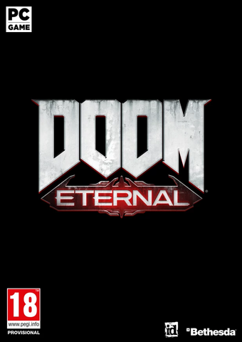 Doom Eternal (PC) - Offer Games