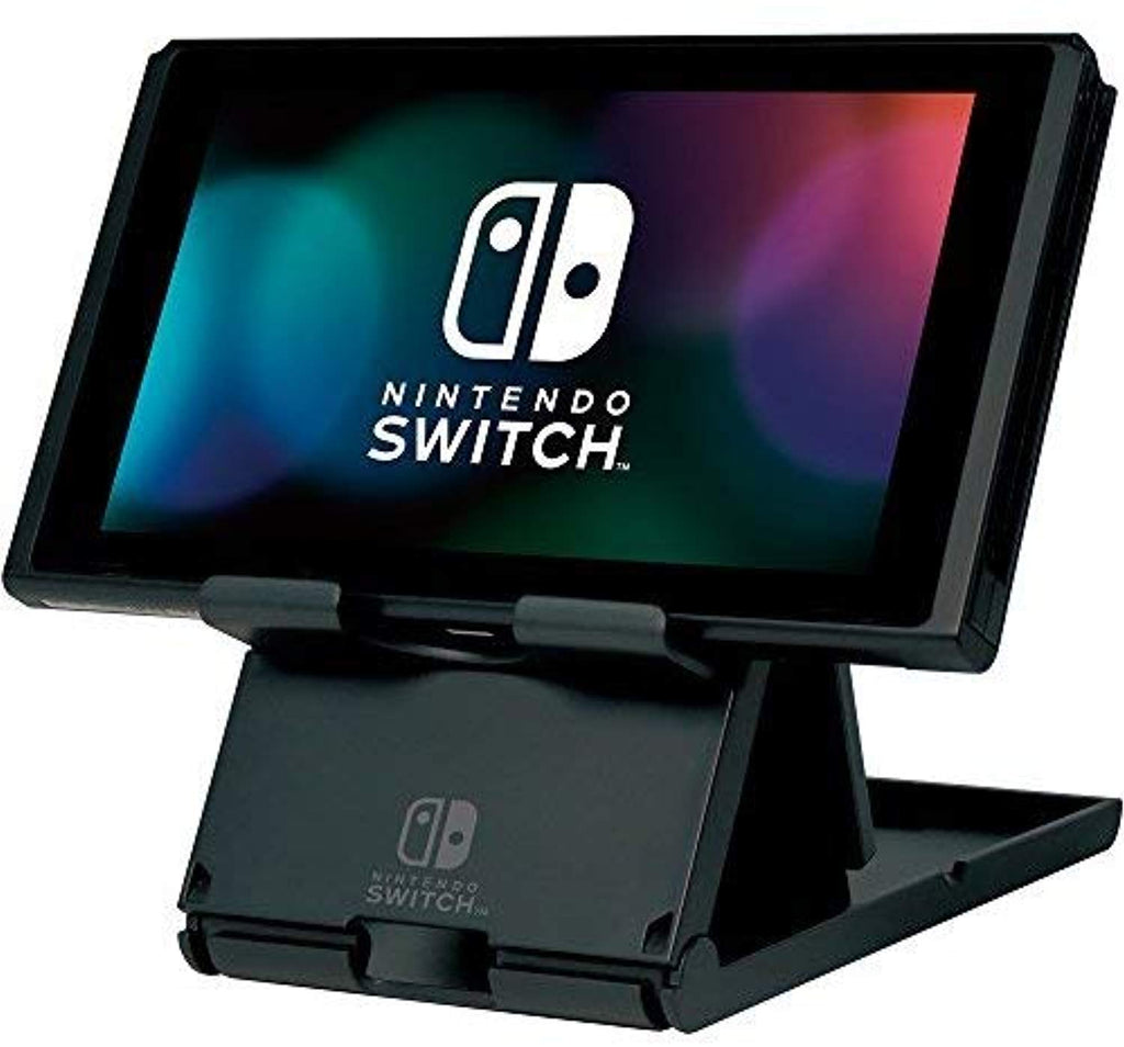 HORI Switch Compact PlayStand (Nintendo Switch) - Offer Games