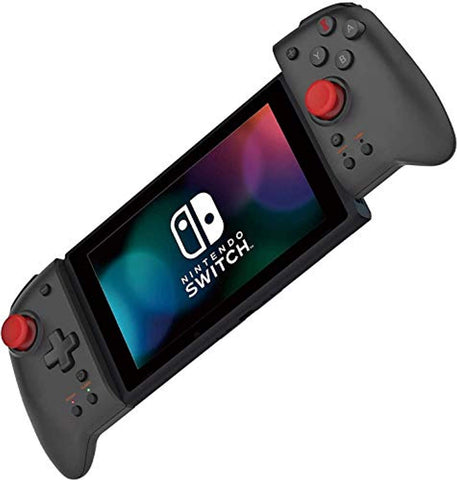 HORI Split Pad Pro - Daemon X Machina Edition (Nintendo Switch) - Offer Games