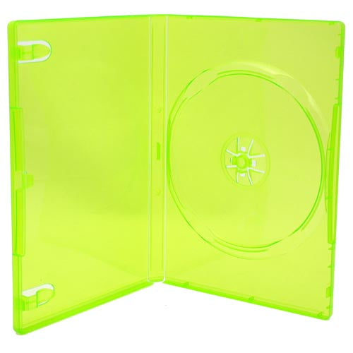 Xbox 360 Replacement Case (Xbox 360) - Offer Games