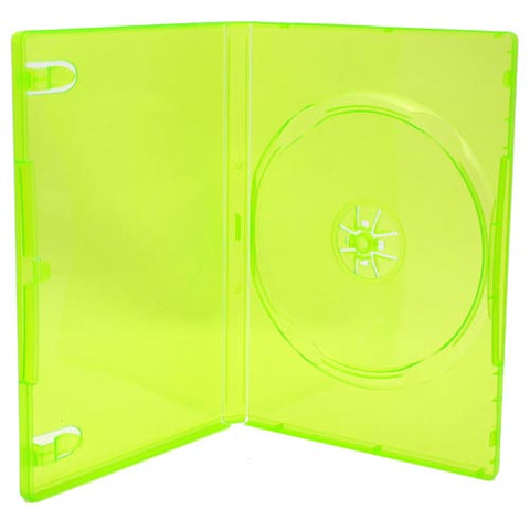 Xbox 360 Replacement Case (Xbox 360)