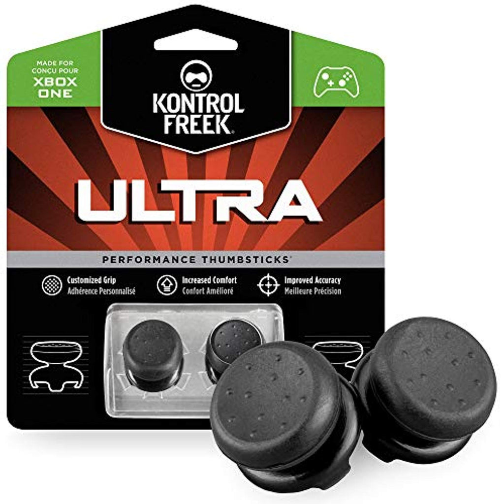 KontrolFreek Ultra (Xbox One). - Offer Games