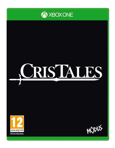 Cris Tales (Xbox One) - Offer Games