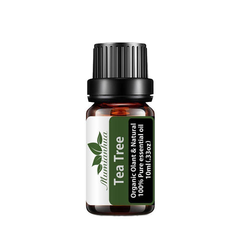 Aromatic Essential Oil 10ML Pure Natural Essential Oils Aromatherapy