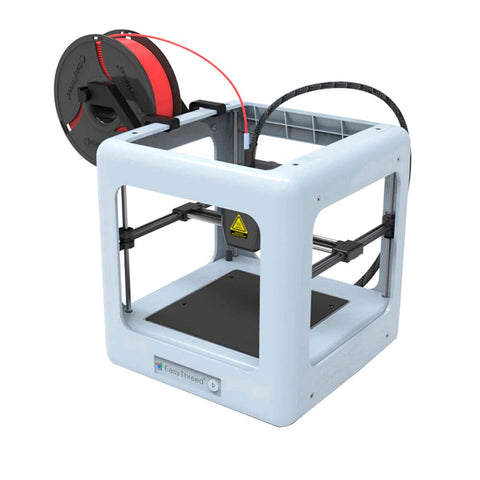 EasyThreed FDM Mini 3D Printer Nano