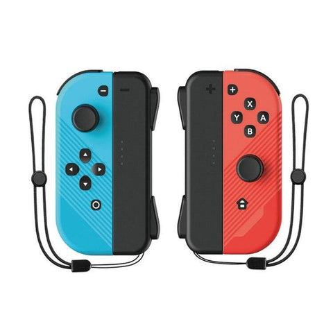 Nintendo Switch Wireless Joy-Cons