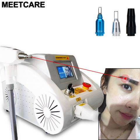 Laser Tattoo Remover Machine - Offer Games