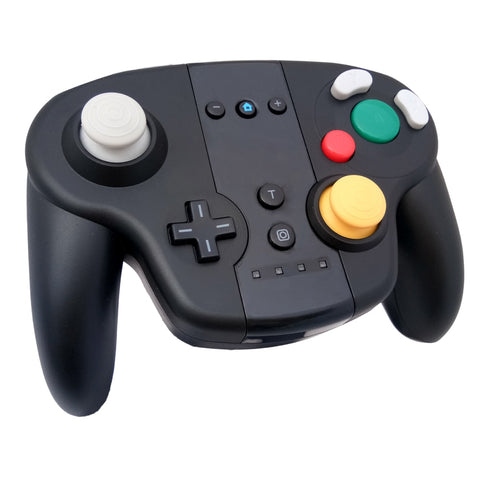 Wireless Pro GamePad Controller Nintendo Switch - Offer Games