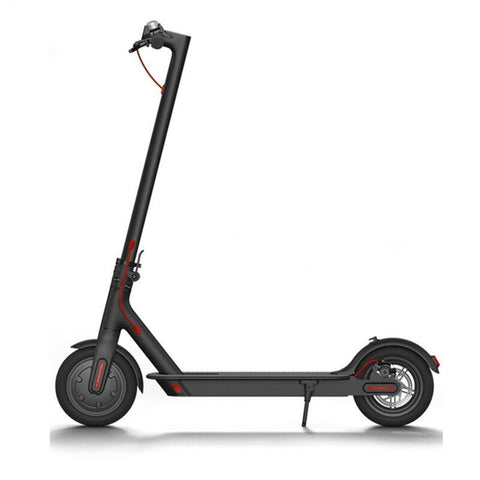 Xiaomi Mijia Electric Scooter M365 Smart E-Scooter
