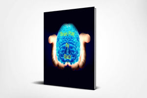 Brain Play (E-Book)