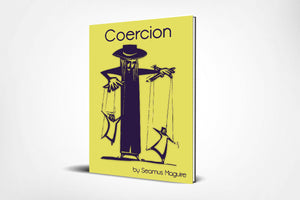 Coercion (E-Book)