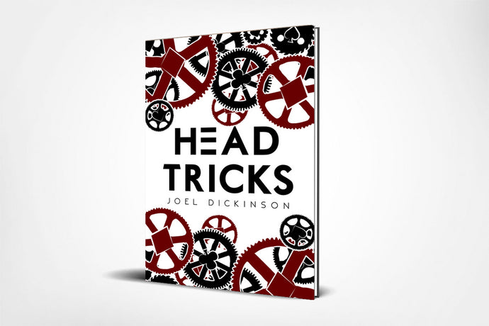 Head Tricks (E-Book)