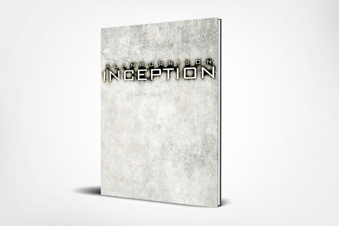 Inception (E-Book)