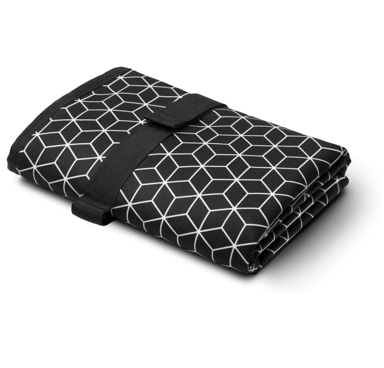 Diaper Changing Mat Pad