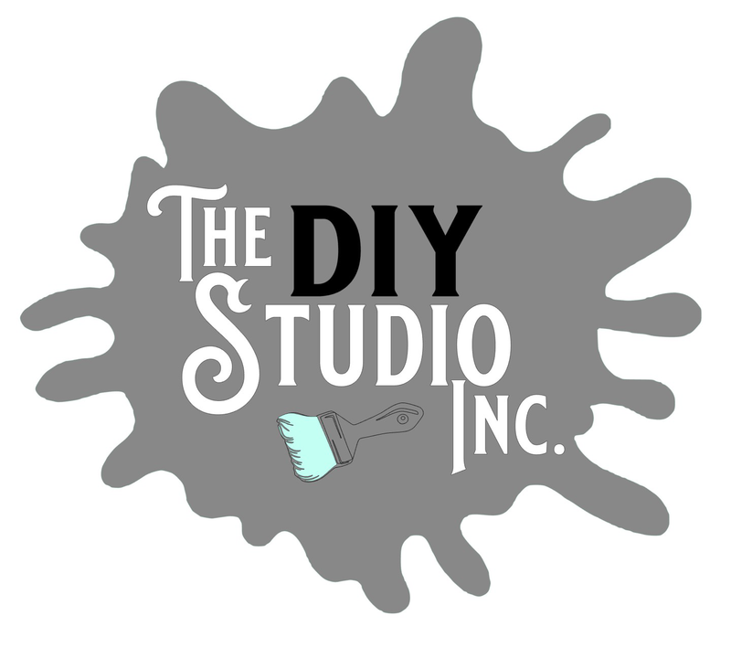 The DIY Studio
