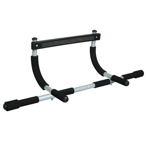 Iron Gym Multi-function Exercise Bar - R00176