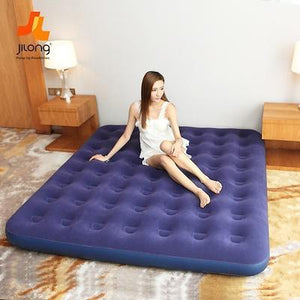 Portable Airbed Twin Size