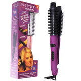 4-in-1 Ionic Styler Pro - R00135