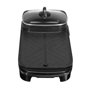 Advance Barbecue and Hot Pot Grill - R00129