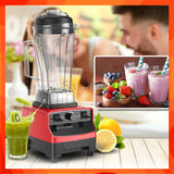 Commercial High Powered Blender (Heavy Duty) - R00120