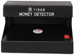 Advance Fake Money Detector