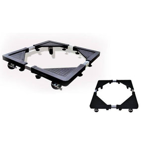 Movable & Adjustable Multi-function Support Base  - Buy 1 Take 1