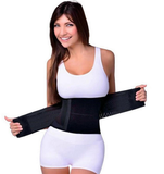 Miss Belt Slimming Belt