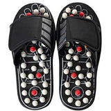 Healing Acupressure Therapy Sandals