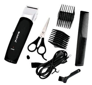 Advance Wireless Hair Trimming Set - R00160