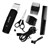 Advance Wireless Hair Trimming Set