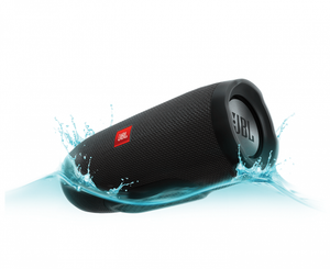 Charge 3 Portable Bluetooth Speaker - R00168