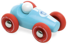 Load image into Gallery viewer, Vilac Mini Race Car