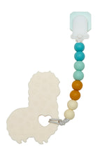 Load image into Gallery viewer, Loulou Lollipop GEM Set - - Llama