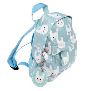 Rex London Bonnie The Bunny Mini Backpack