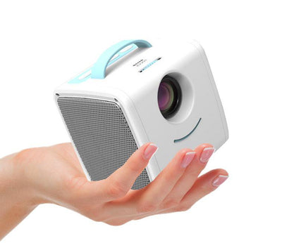 Kid's Story Projector KDI-KID01