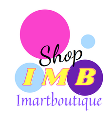 imartboutique