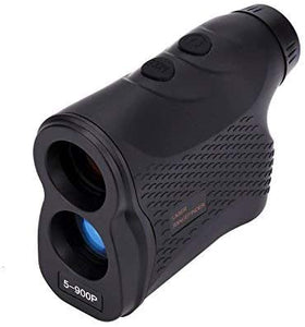 SeeKool Golf Laser Rangefinder 656 Yards