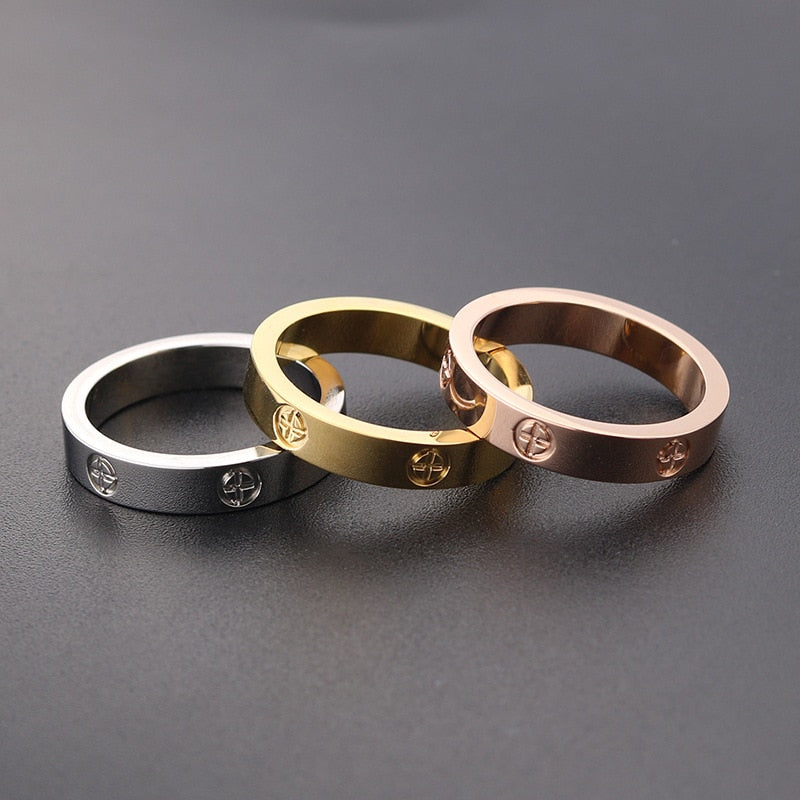 Fate Ring