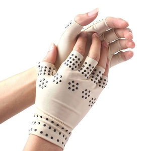 Anti-Arthritis Gloves
