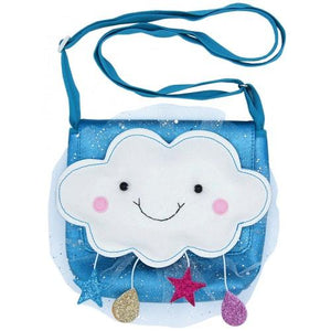 Cloudy Day Bag
