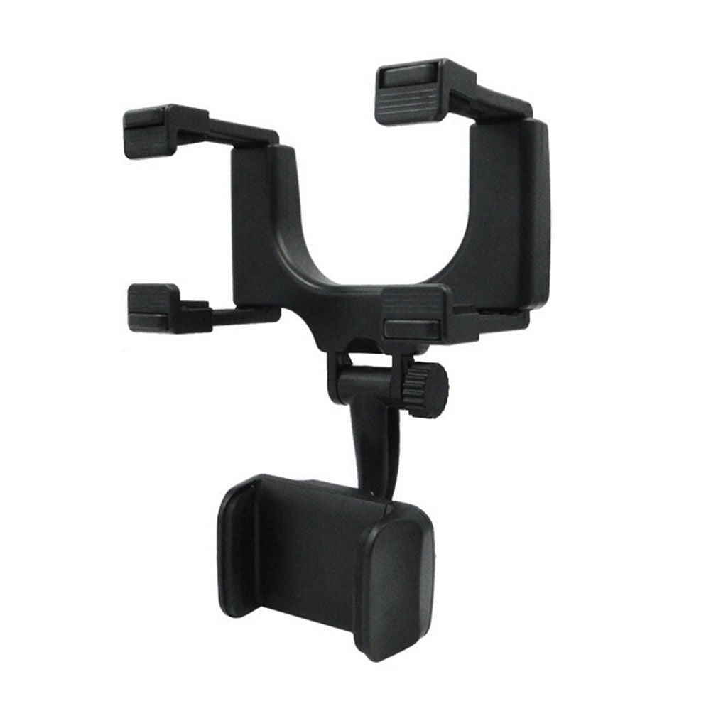 1 Piece Car Phone Holder