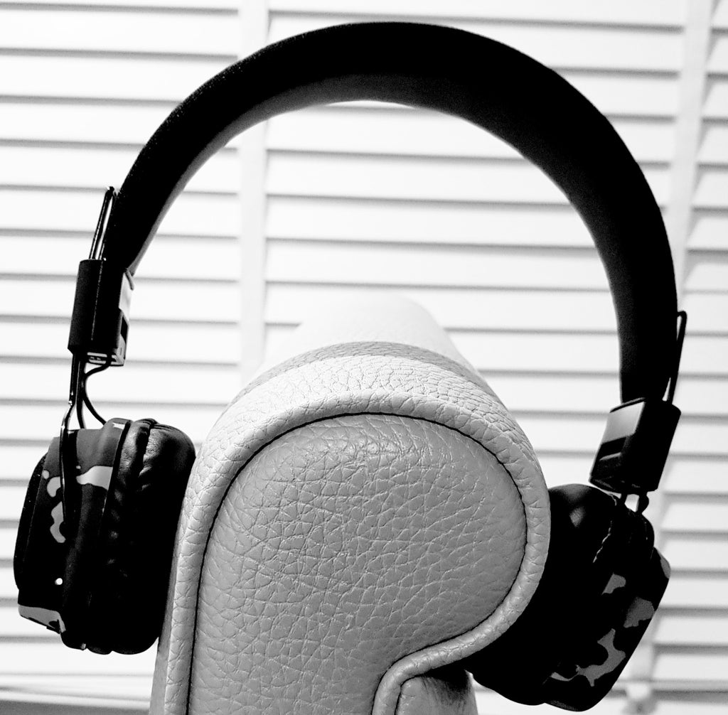 Why do headphones hurt my ears - make them more comfortable