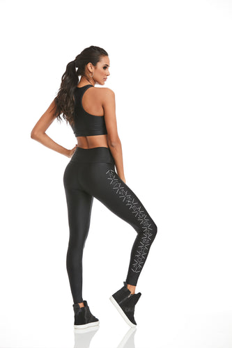 Legging Atletika Zodiac Sort