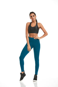 Legging Empower