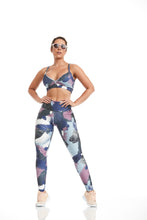 Indlæs billede til gallerivisning Legging Print Wonderful Limitless