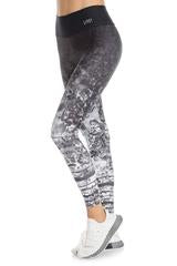 Duo Boost Legging