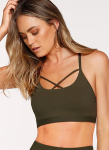 Gym Sports Bra Lorna Jane Brussels La Woman Touch